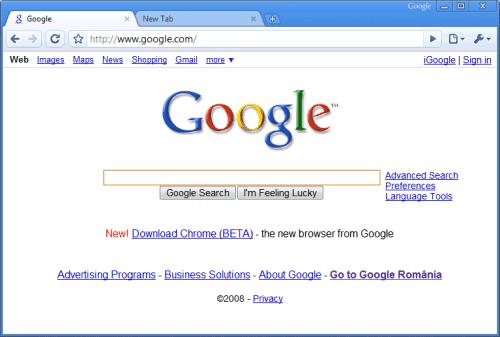 Google mauritius