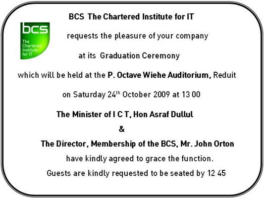BCS-Graduation-2009-mauritius