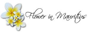 flowerinmauritius.com