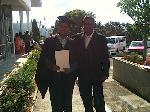 MGI-Grad-2011.JPG