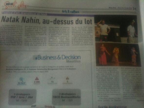 natak-nahin-weekend