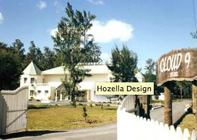 Film Studio in Mauritius